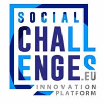 Challenges – Projet européen pour l'innovation sociale