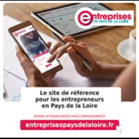 entreprisespaysdelaloire.fr