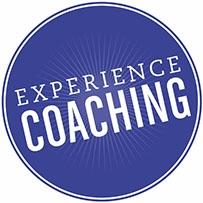 Semaine du Coaching du 2 au 6 juillet