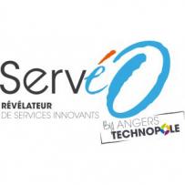 Servéo : révélateur de services innovants
