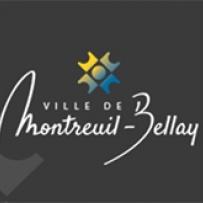 Redynamiser le coeur de ville de Montreuil-Bellay