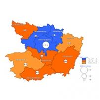 Observatoire de l'entrepreneuriat de Maine-et-Loire