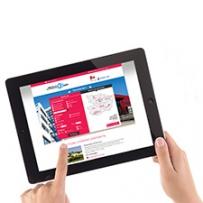 Immobilier-entreprises49.com : 800 offres d'implantation en un clic