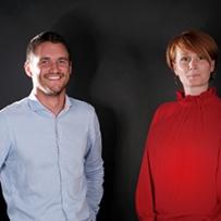 LOIRE ORNEMENT- ATELIER DE LE LA GIROUETTRIE - Charlotte DUPLESSIS et Luc DUBOURG