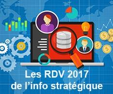 Information stratégique