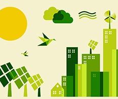 Les Rendez-vous 2016 de la performance durable et rentable