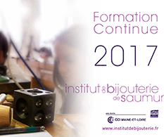 Catalogue des formations continues