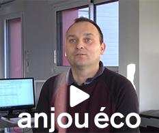 Anjou Eco