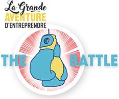The Battle GAE