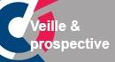 Portail documentaire du Service Veille, Prospective, Filières de la CCI de Maine-et-Loire
