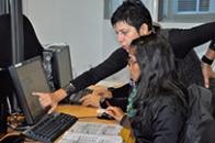 Numérique Internet Formation continue CPF Compte Personnel de Formation