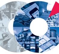 Territoire Reprise d'entreprise Création d'entreprise Commerce Cession d'entreprise