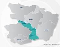 Territoire Réseaux