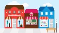 Etude économique Etude de marché Commerce