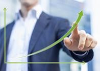 Développement entreprises Création d'entreprise Conseil