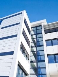Local d'activité Immobilier d'entreprise Création d'entreprise