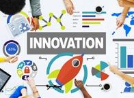 Innovation Conseil