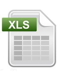Fichier Entreprise Annuaire