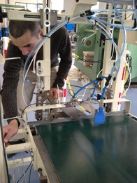 Performance Industrie Formation continue