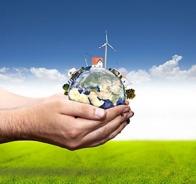 Formation continue Développement durable