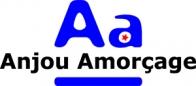 Anjou Amorçage