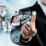 VAE Ressources humaines Gestion Compétences
