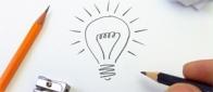 PME-PMI Innovation Formation continue Développement entreprises