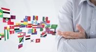 Langues étrangères International Formation continue CPF Compte Personnel de Formation