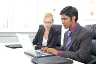 Management CPF Compte Personnel de Formation