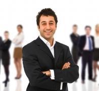 Développement commercial CPF Compte Personnel de Formation Commerce