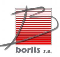 BORLIS, témoignage conseil innovation