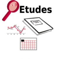 Consulter nos études économiques