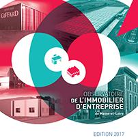 Observatoire de l'Immobilier d'Entreprise du Maine-et-Loire