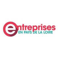 Entreprises en Pays de la Loire