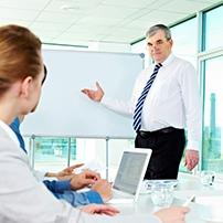 Projet de loi en cours d'ouverture du compte personnel de formation (CPF) aux indépendants