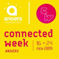 La Connected Week