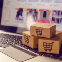 image e-commerce