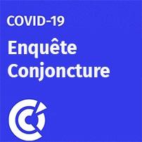 Enquête de conjoncture COVID