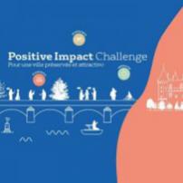 Positive Impact Challenge