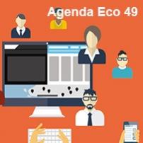 Agenda Eco 49