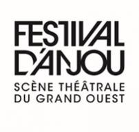 Festival d'Anjou 2018