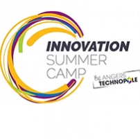 Innovation  Summer Camp