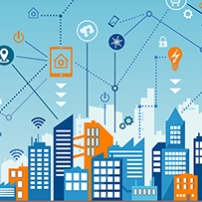 RDV transition numérique et industrie du futur