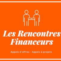 Les rencontres des financeurs