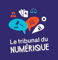 #SVQT2019 - Rendez-vous au Tribunal du Numérique !