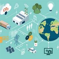 Forum régional de l'efficacité énergétique des entreprises