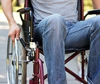 Accessibilité dans les établissements recevant du public