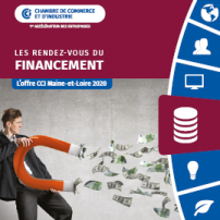 visuel Programme finance