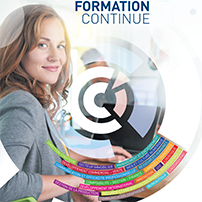 Se former ou former vos collaborateurs