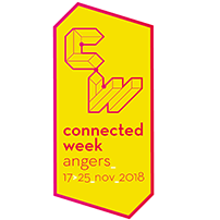 Connected Week #2